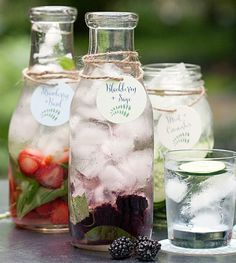 rsz_blackberry-and-sage-detox-water-54health