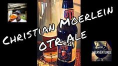 Beer Review: OTR Is A Sweet Hoppy Mix