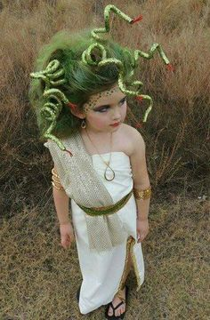 29 Mejores Imagenes De Disfraces Halloween Infant Costumes