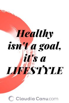 Changing to a healthier lifestyle can be easier than you think if there if you follow a system and you get organized. This set of printables with motivational posters is your tool! Click on the title to get instant motivation. #healthy lifestyle motivation #motivation health quotes #motivation eating healthy #motivation healthy lifestyle #nutrition motivation quotes #eat healthy motivation quotes #eat healthy quotes motivation #motivation for eating healthy #reasons to eat healthy motivation Healthy Motivation Quotes, Herbalife Motivation, Weight Loss Motivation Quotes, Health Motivation, Healthy Eating Quotes, Eating Healthy, Healthy Living, Powerful Motivational Quotes, Motivational Posters