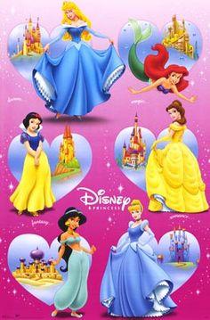 Live in the castle Disney Princess Characters, Disney Princesses And Princes, Disney Princess Art, Cute Princess, Disney Dream, Disney Fun, Disney Girls, Disney Magic, Disney Mickey
