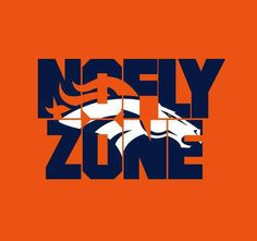 No fly zone Chris Harris Jr. is my Boi! Denver Broncos Tattoo, Broncos Gear, Denver Broncos Football, Go Broncos, Broncos Fans, Football Baby, Nfl Memes, Football Memes, Super Bowl