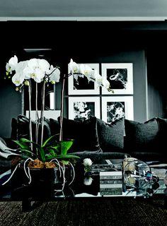 Living Room Ideas For Men 2