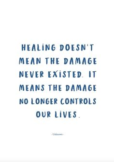 pain healing quotes feelings - pain healing quotes + pain healing quotes truths + pain healing quotes feelings + pain healing quotes words + pain healing quotes god + pain and healing quotes + healing from pain quotes + quotes about pain and healing Quotes About Strength In Hard Times, Inspirational Quotes About Strength, Meaningful Quotes, Quotes About Healing, Strong Women Quotes Strength, Quotes About Forgiveness, Self Healing Quotes, Quotes About Peace, Quotes About Moving On In Life