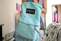 Backpack ♡