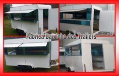 Fabrica de Trailers RS- Baixinho dos Trailers 51/31125350