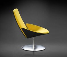 Lippi O by Mobel | Lounge chairs