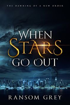 Book review of ever the wayward sky book review of when stars go out fandeluxe Choice Image