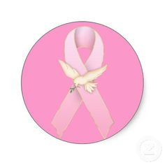 save the hooters top gun mommy pinterest clip art free breast rh pinterest com Pink Cancer Ribbon Clip Art Free breast cancer ribbon clip art free vector