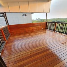The different a little paint + Decking Oil can make hey?!? As we lead into the cooler months, there is no better time to book in your deck to receive some TLC. Interested in a free quote? 👉🏼 0431 089 769 New Deck, Free Quotes, House Painting, This Is Us, Canning, Cool Stuff, Book, Outdoor Decor