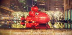 Non il solito regalo http://www.alynopanic.com/blog/2015/12/non-il-solito-regalo/