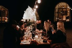 Find unique venues to celebrate, getaway and gather. A guide to gathering locations and events in communities in over 200 cities across the globe. Northern Lights Ranch, Wedding Events, Deserts, California, Concert, City, Celebrities, Porn, Goals