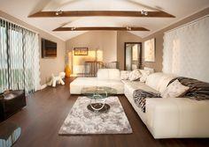 Rawsons Retreat Residential Housing, Broadstairs-Lounge 3