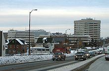 Sudbury, Ontario Sudbury Canada, Greater Sudbury, Ontario, Places Ive Been, Earth, City, Roots, Deep, Image