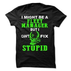 Fleet Manager - #tshirt scarf #tumblr hoodie. GUARANTEE  => https://www.sunfrog.com/No-Category/Fleet-Manager-60768217-Guys.html?id=60505