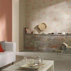 #Thewallpapercompany #Interiordesign #Wallpaper #Homedecoration #Romo #RalphLauren #Elitis #Hermes #Omexco #Rasch #RobertoCavali #PhillipJeffries #Casamance #Caselio #Casadeco #Carlucci #Sahco #Cole&Son #Harlequin #Kravet #Eykon #WolfGordon #Arte #Brewster #York #Texdecor #AndrewMartin #Wallquuest #DesignersGuild #Osborn&Little #Grandeco #Eijffinger #KennethJames