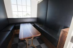 "<a href=""/content/private-back-room-seating"">Private back room seating</a>"