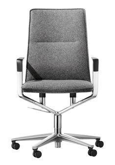 wilkhahn meeting chair - Google Search