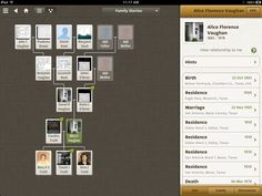 Tools Can't Drive or How to use Tech Tools for Genealogy Research via 4YourFamilyStory.com.