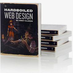 Nicht unumstritten: Andy Clarke holt aus HTML5 und CSS3 raus, was machbar ist.