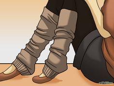 Wear Leg Warmers Step 1 Version 4.jpg
