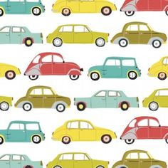 http://www.plushaddict.co.uk/all-fabric/quilting-weight-cottons/by-collection/dashwood-studio-street-life/dashwood-studio-street-life-cars.html Dashwood Studio Street Life Cars