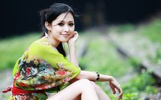 28-jährige Frau aus 22 Jahren