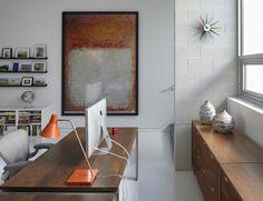 Bucktown Three: Modern, Light and Transparent Interior, by Studio Dwell Architects   Archifan Blog
