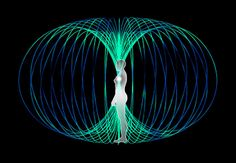 MESSAGES FROM THE REALMS OF LIGHT: FLAT OR SPHERICAL EARTH: A SPIRITUAL CONSIDERATION