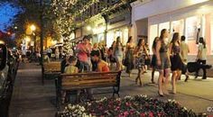 Visit Saratoga! Racing, Tourism & Travel Guide to Saratoga Springs NY: Find Hotels, Events, Restaurants & Real Estate
