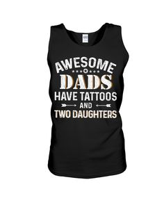Awesome Dads Have Tattoos And Two Daughters - Black small tattoo, mermaid tattoo, sunflower tattoo #tattooartist #dotworktattoo #mermaid, dried orange slices, yule decorations, scandinavian christmas Small Tattoos, Tattoos For Guys, Chemistry Tattoo, Tattoo Mermaid, Yule Decorations, Dot Work Tattoo, Two Daughters, Symbolic Tattoos, Orange Slices