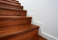 baseboards up a step - Google Search