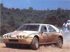 Citroen_BX_-_4TC_-_Maurice_Chomat_-_Rallye_1000_Pistas_-_1983_-_001