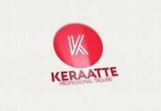 k letter by essegraphic on creativemarket k logos logo design template logo templates
