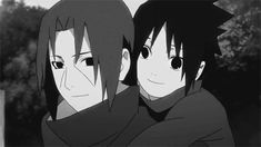 uchiha-brothers | Tumblr