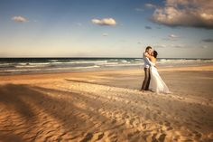 The Gulf Coast Travel Blog: 5 Ways You Can Propose To Your Girlfriend in Destin