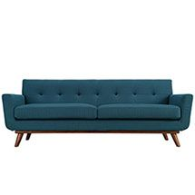 Engage+Upholstered+Sofa+Engage+Upholstered+Sofa+in+Azure