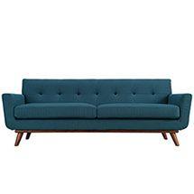 Engage+Upholstered+Sofa+Engage+Upholstered+Sofa+in+Azure