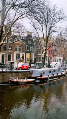 Amsterdam Holland, Holland Netherlands, Beautiful Nature Pictures, Beautiful Places, Dream City, Travel And Tourism, Adventure Travel, Travel Inspiration, Travel Photography