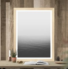 https://www.etsy.com/be-fr/listing/463795215/ocean-en-noir-et-blanc-photographie-de