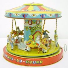 antique jacks game | February 15, 2011 by Toy Collector