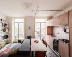 Cozinha 394