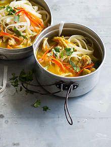 Noodle recipes and Noodle food : SBS Food