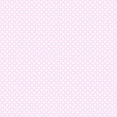 **FREE ViNTaGE DiGiTaL STaMPS**: Free Digital Scrapbook Paper - White Polka Dots