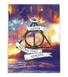 Harry Potter Tumblr, Fanart Harry Potter, Harry Potter Tattoos, Immer Harry Potter, Always Harry Potter, Cute Harry Potter, Harry Potter Artwork, Harry Potter Pictures, Harry Potter Wallpaper