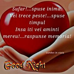 Good Night, Alice, Romantic, Youtube, Nighty Night, Romance Movies, Good Night Wishes, Romantic Things, Youtubers