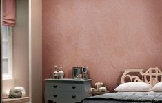 Asian paints 10 Asian Paints Colours for Bedrooms (And How to Decorate With Them! Bedroom Wall Paint Colors, Wall Painting Living Room, Paint Colors For Living Room, Indian Bedroom Decor, Home Decor Bedroom, Bedroom Ideas, Master Bedroom, Asian Paints Wall Designs, Paint Designs
