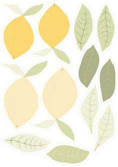 sac cadeau gratuit Handmade clip sur les fruits charmes avec fixations Gold-FREE P/&P