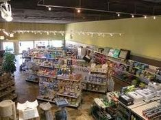 pet supply store - Google Search Pet Supply Stores, Retail Shop, Pet Store, Pet Supplies, Google Search, Pets, Dog Stuff, Friends, Amigos