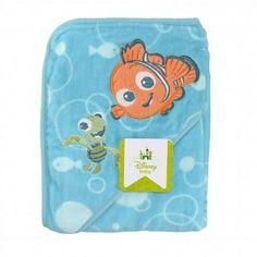 78 Best Bathtime Images Baby Disney Bath Toys Sing